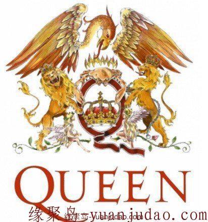 《皇后乐队40周年皇冠限量U盘录音室典藏版》Queen(Hi-Res 24bit/48khz)