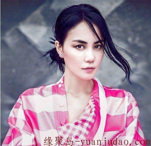 《王菲1985-2015音乐合集》王菲(50专辑)