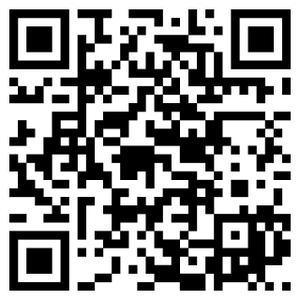开源阅读APP —— 精心整理 69 个优质书源一键导入,支持自己添加书源!无广告!全网小说免费看!