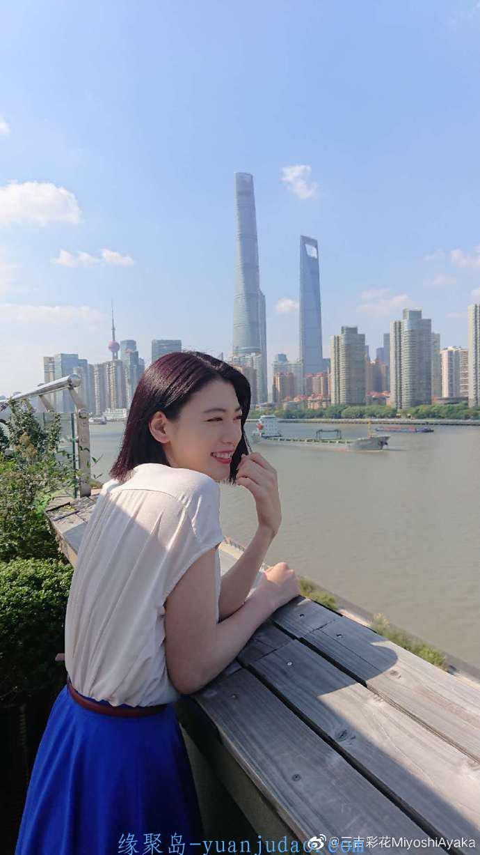 周杰伦新歌《说好不哭》无损音乐+MV在线看,附女主角三吉彩花吸睛