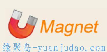 2019可用最新磁力搜索网站|来个集合分享
