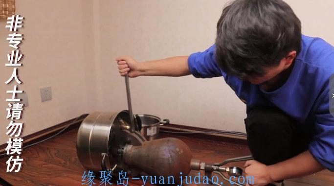 小龙虾的最高级吃法,完胜广东人民|翔翔大作战